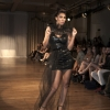 colorado_fashion_week_2013_78