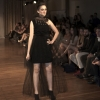 colorado_fashion_week_2013_79