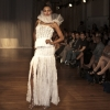 colorado_fashion_week_2013_81