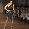 colorado_fashion_week_2013_85