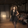 colorado_fashion_week_2013_90