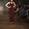 colorado_fashion_week_2013_94