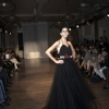 colorado_fashion_week_2013_95