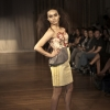colorado_fashion_week_2013_97