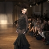 colorado_fashion_week_2013_99