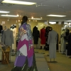 color-shock-fashion-show-11