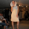 color-shock-fashion-show-19