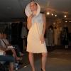 color-shock-fashion-show-19