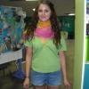 color-shock-fashion-show-2