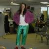 color-shock-fashion-show-20