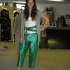 color-shock-fashion-show-25