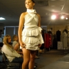 color-shock-fashion-show-26