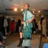 color-shock-fashion-show-27