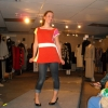color-shock-fashion-show-28