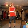 color-shock-fashion-show-28