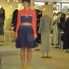 color-shock-fashion-show-3