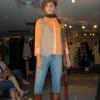 color-shock-fashion-show-30