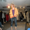 color-shock-fashion-show-31