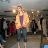 color-shock-fashion-show-31