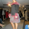 color-shock-fashion-show-36