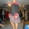 color-shock-fashion-show-36