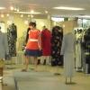 color-shock-fashion-show-7
