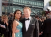 Jared Harris on Emmy Awards Red Carpe