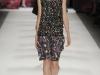 Cynthia Rowley Spring 2011 Fashion Show at Mercedes-Benz Fashion Week