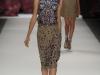Cynthia Rowley Spring 2011 Collection