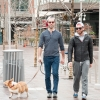 January 2015 Denver Street Style with Robert Rice