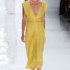 derek-lam-2012-fashion-show-during-mercedes-benz-fashion-week-1