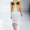derek-lam-2012-fashion-show-during-mercedes-benz-fashion-week-10