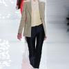 derek-lam-2012-fashion-show-during-mercedes-benz-fashion-week-11