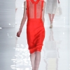 derek-lam-2012-fashion-show-during-mercedes-benz-fashion-week-12