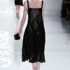 derek-lam-2012-fashion-show-during-mercedes-benz-fashion-week-13