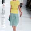 derek-lam-2012-fashion-show-during-mercedes-benz-fashion-week-14