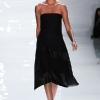 derek-lam-2012-fashion-show-during-mercedes-benz-fashion-week-15