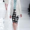 derek-lam-2012-fashion-show-during-mercedes-benz-fashion-week-16