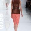 derek-lam-2012-fashion-show-during-mercedes-benz-fashion-week-17