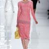 derek-lam-2012-fashion-show-during-mercedes-benz-fashion-week-18