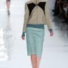 derek-lam-2012-fashion-show-during-mercedes-benz-fashion-week-19