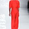 derek-lam-2012-fashion-show-during-mercedes-benz-fashion-week-2
