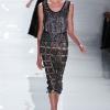 derek-lam-2012-fashion-show-during-mercedes-benz-fashion-week-20