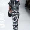 derek-lam-2012-fashion-show-during-mercedes-benz-fashion-week-21