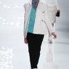 derek-lam-2012-fashion-show-during-mercedes-benz-fashion-week-22