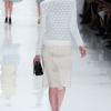 derek-lam-2012-fashion-show-during-mercedes-benz-fashion-week-23
