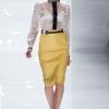 derek-lam-2012-fashion-show-during-mercedes-benz-fashion-week-3