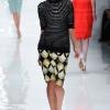 derek-lam-2012-fashion-show-during-mercedes-benz-fashion-week-4