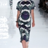 derek-lam-2012-fashion-show-during-mercedes-benz-fashion-week-5