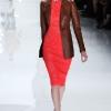 derek-lam-2012-fashion-show-during-mercedes-benz-fashion-week-6